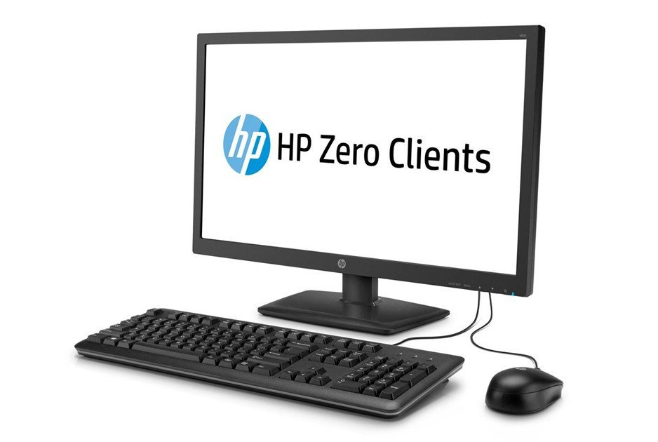 hp t310  23 6 inch  all