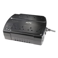 APC Power-Saving Back-UPS