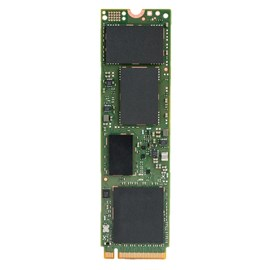Intel DC P3100 Series 256GB M.2-2280 SSD