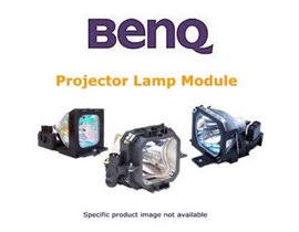 BenQ Replacement Projector Lamp for MW843UST and MX842UST Projectors
