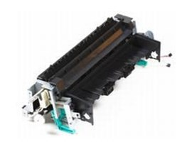 HP Fuser Unit for HP P3015 Printer