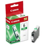 Canon BCI-6 Green Ink Tank