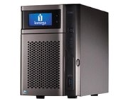Iomega StorCenter px2-300d Pro Series Network Storage Array 0TB