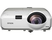 Epson EB-420 3LCD Projector