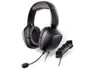 Creative SoundBlaster Tactic 360 Sigma Headset