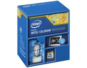 Intel Celeron G1820 2.7GHz Socket 1150 Dual Core