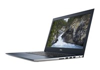 Dell Vostro 14 5471 (14 inch) Notebook PC Core i5 (8250U) 1.6GHz 8GB 256GB SSD WLAN BT Webcam Windows 10 Pro (UHD Graphics 620) Silver