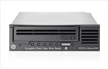 HP StoreEver LTO-6 Ultrium 6250 Tape Drive (Internal)