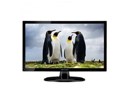 "Hanns-G HE247DPB 23.6"" Full HD LED Monitor"