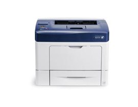 Xerox Phaser 3610V_DN Laser Mono Printer (Networked) 45ppm 1200 x 1200dpi 2 Trays Duplex ADF