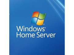 OEM Microsoft Windows Home Server 2011 64bit