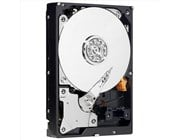 "WD AV 320GB SATA II 3.5"" Refurbished Hard Drive"