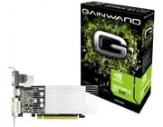 Gainward NVIDIA GeForce GT 610 1GB Graphics Card