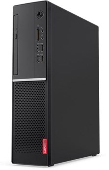 Lenovo V520S Small Desktop PC Core i3 (7100) 3.9GHz 4GB 500GB DVD±RW LAN Windows 10 Home 64-bit (Intel HD Graphics 630)