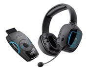 Creative SoundBlaster Recon 3D Omega Wireless Headset