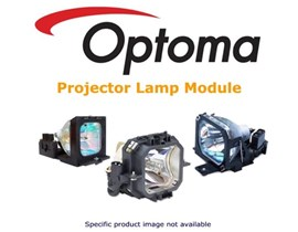 Optoma Replacement Lamp for EP719H/DX733 Projectors (230W)