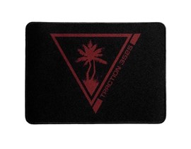 Turtle Beach TRACTION (X-Large) Textured Control Surface Mousepad