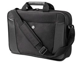 HP Essential Top Load Case for up to 15.6 inch Notebooks