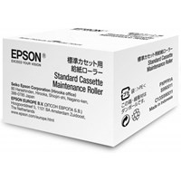 Epson Standard Cassette Maintenance Roller for WorkForce WF-8xxx Series Printers