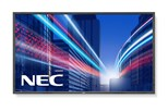 NEC Displays MultiSync P463 (46 inch) Edge LED Backlit LCD Display 4000:1 700cd/m2 1920x1080 8ms DisplayPort/HDMI/DVI-D