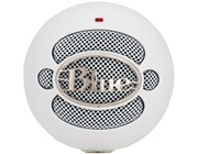 Blue Microphones Blue Snowball iCE USB Microphone