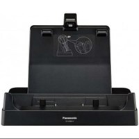 Panasonic FZ-VEBG11U  Docking Station for FZ-G1 Toughpad