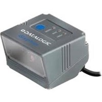 Datalogic Gryphon GFS4170 Fixed Mount Linear Imager Barcode Reader