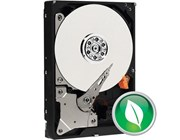 Western Digital Green 500GB SATA II 3.5""