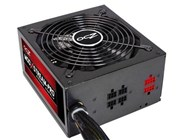 700W OCZ ModXStream Pro Modular Power Supply