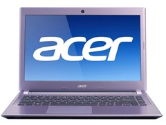 Acer Aspire V5-431-987B4G50Mauu (14 inch) Notebook PC