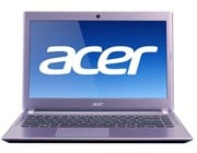 "Acer Aspire V5-431 14"" 4GB 500GB Laptop"