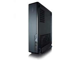 Fractal Design Node 202 Desktop Gaming Case