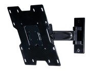 Peerless PP740 Paramount Medium Pivot Wall Mount