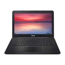 "ASUS Chromebook C300SA 13.3"" 4GB 32GB Laptop"