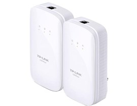 TP-Link TL-PA8010KIT Powerline Kit