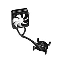 Thermaltake Water 3.0 Performer C + LNC All in One Universal Water Cooling System