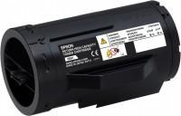 Epson Return High Capacity Black Toner Cartridge (Yield 10000 Pages) for WorkForce AL-M300D/AL-M300DN Laser Printers