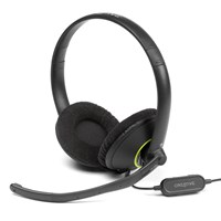Creative HS-450 Gaming Headset