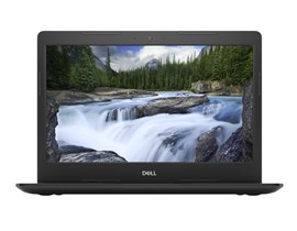 "Dell Latitude 14 3490 14"" 4GB 500GB Core i5 Laptop"