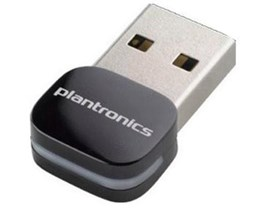 Plantronics Spare BT300 Wireless USB Adaptor - UC Standard Version