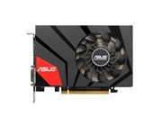 ASUS NVIDIA GeForce GTX 970 4GB Graphics Card