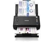 Epson WorkForce DS-510 (A4) Colour Document Scanner 26ppm