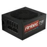 Antec High Current Gamer HCG-750M 750W Power supply 80 PLUS Bronze
