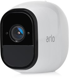 Netgear Arlo Pro Add-on Security Camera