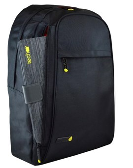 Techair Laptop Backpack for 15.6 inch Laptops