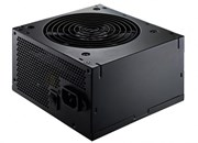 Cooler Master B Series V2 (500W ) 80+ Efficiency Power Supply Unit with UK Cable
