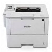 Brother HL-L6300DW (A4) Mono Laser Printer
