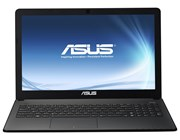 "Asus X501A 15.6"" 4GB 320GB Laptop"