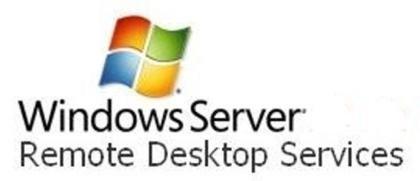 product windows remote desktop services