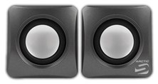 Arctic Cooling Arctic Sound S111 Stereo Speakers